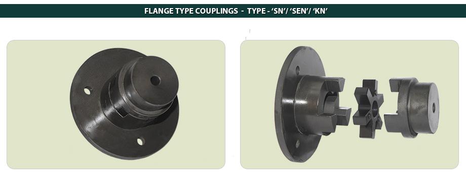 Flange Type Couplings Flange Type Coupling Manufacturer